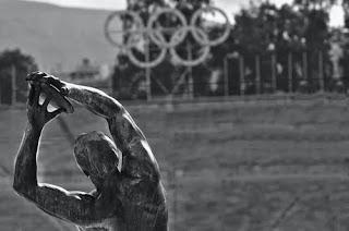 gender relays olympics ichhori.com