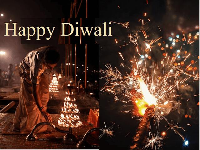 Diwali 2021, जानिए महालक्ष्मी पूजन की सम्पूर्ण विधि, खुशियाँ पाने के लिए ऐसे करें महालक्ष्मी पूजन