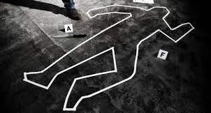 Homem é assassinado a tiros no bairro Centenário em Caruaru, PE