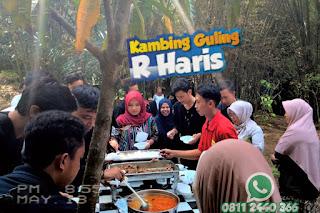 Kambing Guling Berkualitas di Lembang, kambing guling di lembang, kambing guling lembang, kambing guling berkualitas, kambing guling,