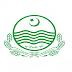 Revenue Department Punjab Jobs 2021 in Pakistan