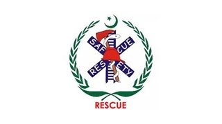 Rescue 1122 Jobs 2021 Punjab Emergency Services - Rescue 1122 Jobs Latest Advertisement