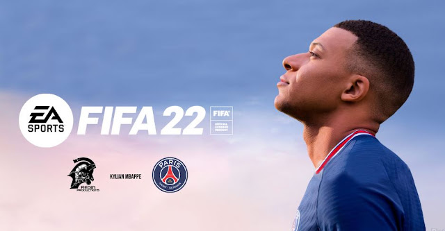 Fifa 22 Pc Game Free Download Torrent