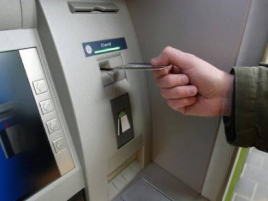سيدة المنيا تروى قصة تعرضها لإحداث عملية سرقة رصيدها البنكى بشكل الكترونى