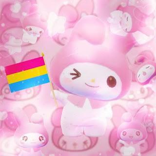 Hello Kitty Pfp