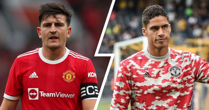 Manchester United's latest injury concerns explained ahead of  Premier League return