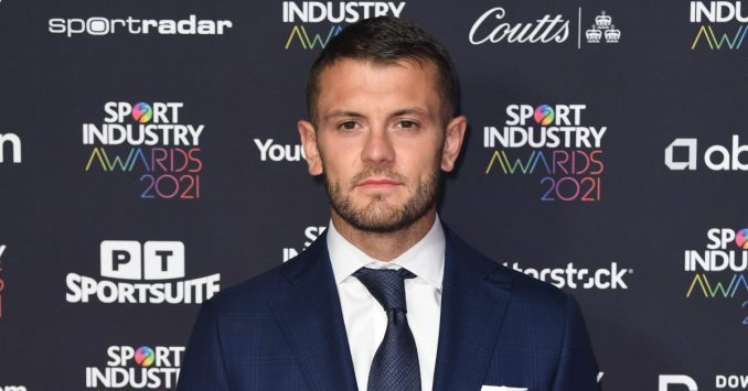 Wilshere believes he has 'a lot to give' as a professional as he returns to Arsenal training