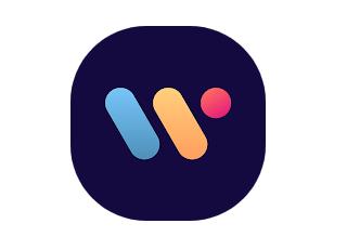 Walli - 4K Wallpapers Mod Apk 2.10.0 (Premium Unlocked)
