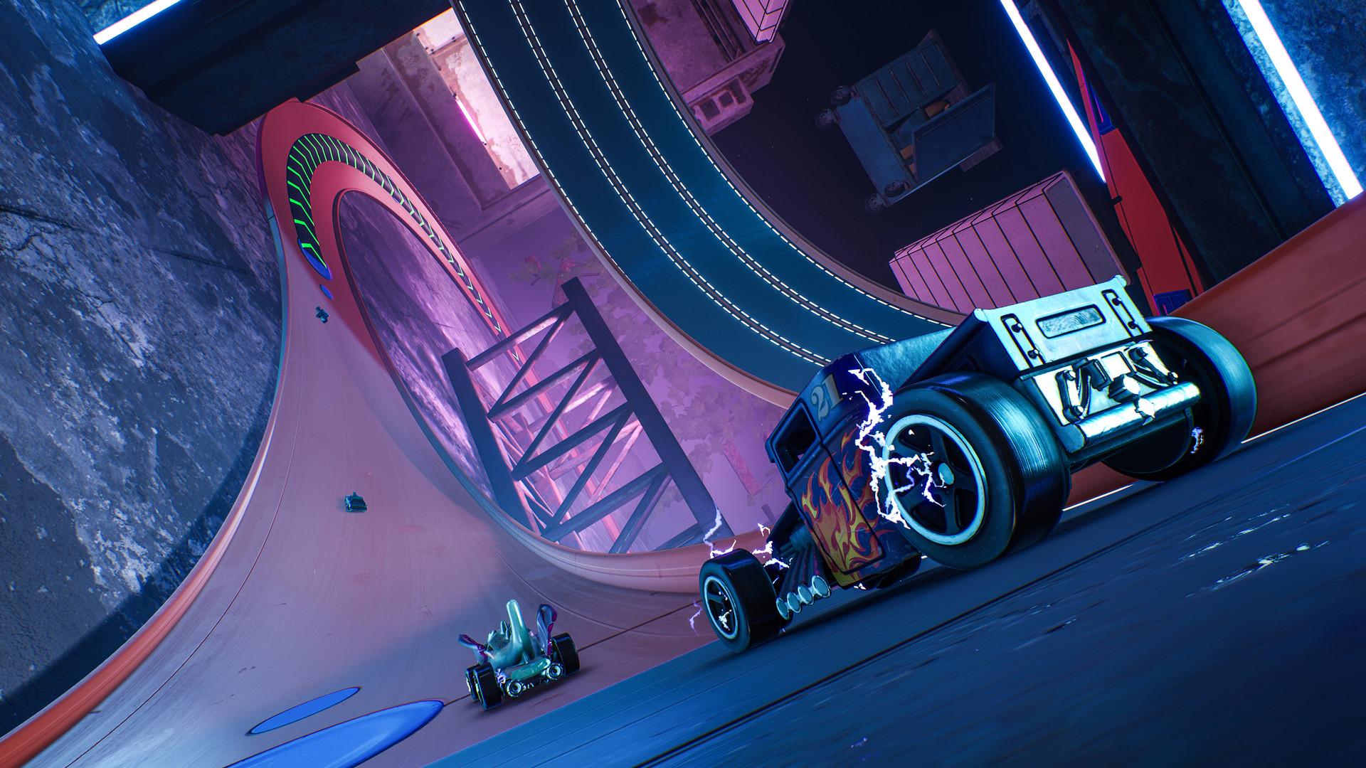 hot-wheels-unleashed-pc-screenshot-4