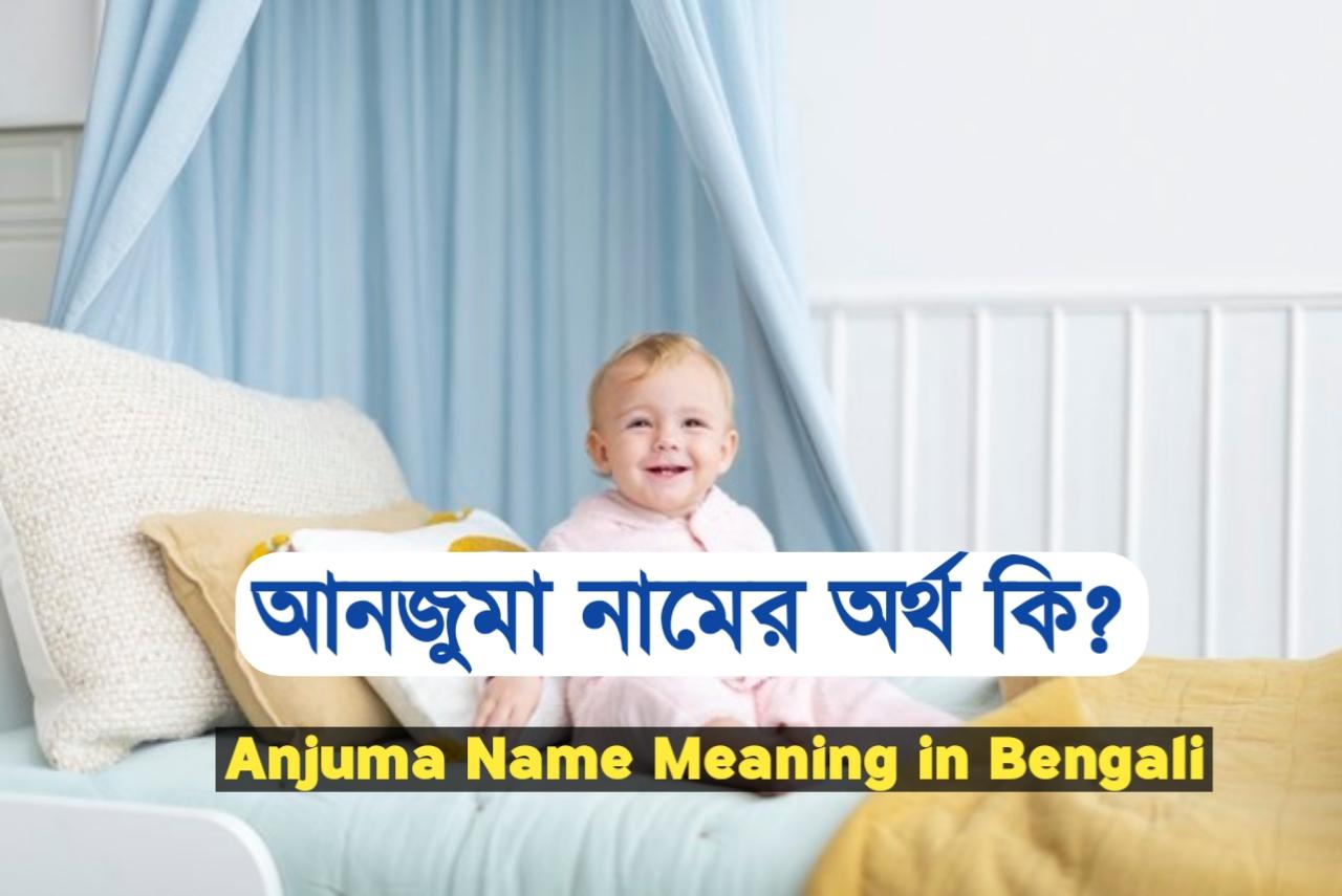 আনজুমা শব্দের অর্থ কি ?, Anjuma, আনজুমা নামের ইসলামিক অর্থ কী ?, Anjuma meaning, আনজুমা নামের আরবি অর্থ কি, Anjuma meaning bangla, আনজুমা নামের অর্থ কি ?, Anjuma meaning in Bangla, আনজুমা কি ইসলামিক নাম, Anjuma name meaning in Bengali, আনজুমা অর্থ কি ?, Anjuma namer ortho, আনজুমা, আনজুমা অর্থ, Anjuma নামের অর্থ