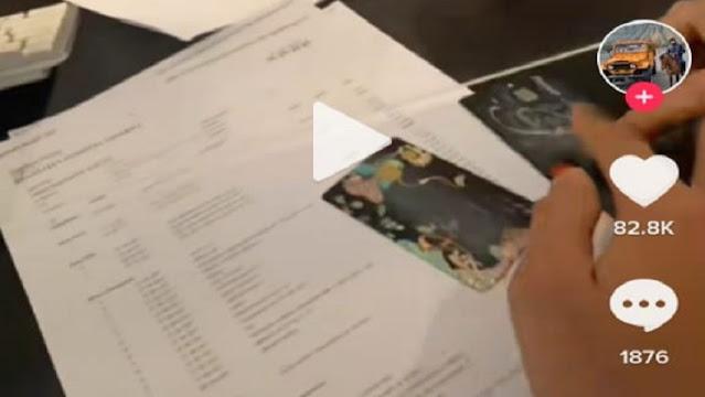 Anak Rebutan Bayar Tagihan RS Orang Tua Rp43 Juta, Netizen: Mereka Berebut Tiket Surga