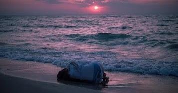 Is Depression a serious medical illness ichhori.com