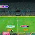 EN VIVO: Atlético Nacional vs Medellín  FECHA 14 - GRATIS, HD.