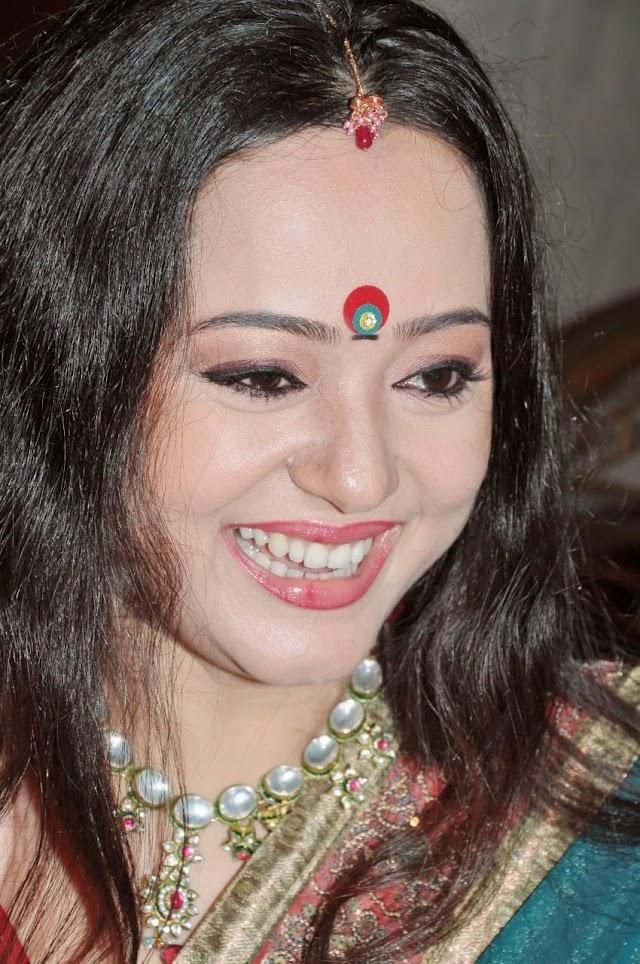 Aparajita Adhya Durga Puja Celebration HD Photos