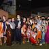 """Alto do Rodrigues:  Após espetáculo teatral """"Auto do Rosário - O formoso diamante"""", profissionais reconhecem o apoio e a importância da SM de Cultura e Turismo"""