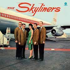 The Skyliners Net Worth, Income, Salary, Earnings, Biography, How much money make?