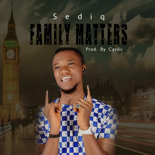 [Music] Sediq-Family-Matters
