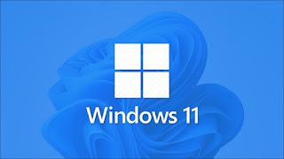 Windows 11 متاح أخيرًا كملف ISO
