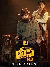 The Priest (2021) HDRip Telugu (Original Version) Full Movie Watch Online Free