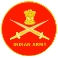 Indian Army JAG Recruitment 2022: Golden Opportunity for Advocates (Law) Graduate Men and Women in 28th Course under JAG Admission Scheme in Indian Army.  Recruitment of total 07 posts.  The Indian Army JAG Entry Scheme Course will be filled through April 2022. Eligible candidates should apply within the closing date.  Please be sure to read the ad below. Indian Army JAG Bharti 2021/ Indian Army JAG Recruitment 2022/ Indian Army Law Graduate JAG Entry Scheme 28th Course (April 2022)/ Indian Army Law Bharti 2021/ Indian Army Law Recruitment 2021/ Join Indian Army JAG/ JAG Army/ JAG exam for Law students/ JAG officer in Indian Army/ JAG Exam 2022/ Indian Army JAG Exam 2022.