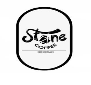 Stone Coffe