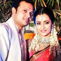 Trisha Krishnan (Actress) Biography, Wiki, Age, Height, Career, Family, Awards and Many More