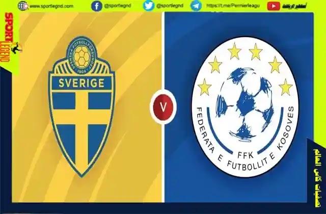 السويد,تشكيلة العراق اليوم,تشكيلة منتخب السويد,مباراة السويد اليوم مباشر,بث مباشر مباراة السويد اليوم,تشكيلة منتخب السويد 2018,تشكيلة المنتخب العراقي اليوم,تشكيلة المنتخب السوري,بث مباشر مباراة اوكرانيا و السويد اليوم,مشاهدة مباراة السويد اليوم بث مباشر اليوم,مباراة اسبانيا اليوم مباشر اسبانيا السويد,في مباراة اليوم,مباراة اليوم مع,منتخب العراق اليوم,تشكيلة ايطاليا,اليوم مع منتخب,تشكيلة العراق,عمر السومة,تشكيلة ايطاليا ضد اسبانيا