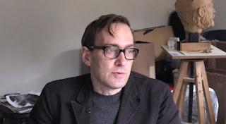 Picture of Dan Estabrook