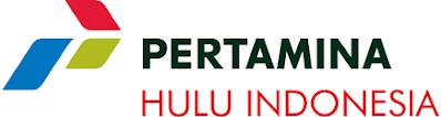 Lowongan Kerja PT Pertamina Hulu Kalimantan Timur (PHKT)