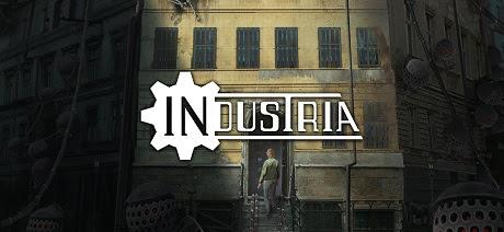 industria-pc-cover