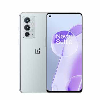 Oneplus 9RT Specifications and Features