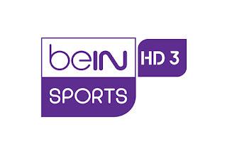 مشاهدة قناة بي ان سبورت 3 بث مباشر مجانا كورة ستار beIN Sports HD3
