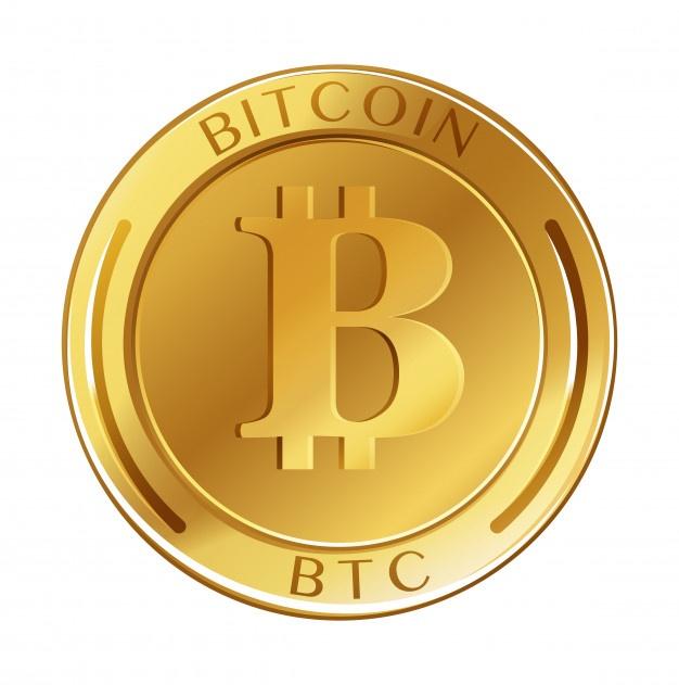 SEC, Bitcoin ETF'yi Resmen Onayladı