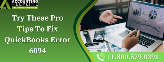 Easy troubleshooting method to fix QuickBooks Outlook is not Responding issue