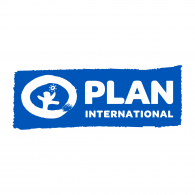 4 New Volunteering Opportunities at Plan International Tanzania