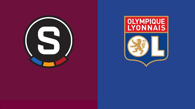 مشاهدة مباراة سبارتا براغ ضد ليون بث مباشر الدوري الأوروبي الخميس 21-أكتوبر-2021
