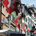 Swiss Merchants to Accept Crypto Through Bitcoin Suisse, Worldline Integration