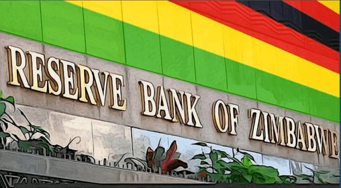 Zimbabwe Maliye Bakanı: Kripto Paraları Görmezden Gelmek İmkansız