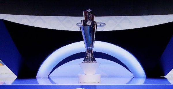 تعرف علي موعد وتوقيت نهائي دوري الأمم الأوروبية