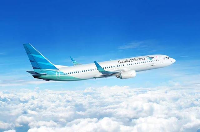 Sudah Tahu Sewa Pesawat Manado, Sulawesi Utara Biaya Murah?