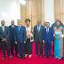 RDC/Processus électorale : Les diplomates africains chez Mboso