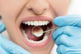 ये Dental Problems खड़ी कर सकती हैं मुसीबत, इन खास टिप्स को आज से ही अपनाएं