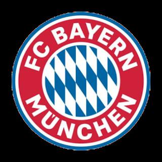 FC Bayern Munchen Logo PNG