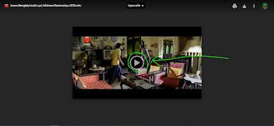 মিশর রহস্য বাংলা ফুল মুভি   Mishawr Rawhoshyo Full Hd Movie Watch