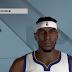 NBA 2K22 KEVON LOONEY CYBERFACE CURRENT LOOK by Shwr apuyan