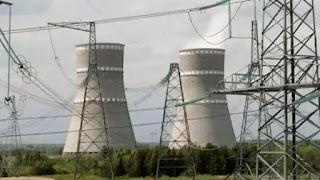 power-crisis-in-delhi