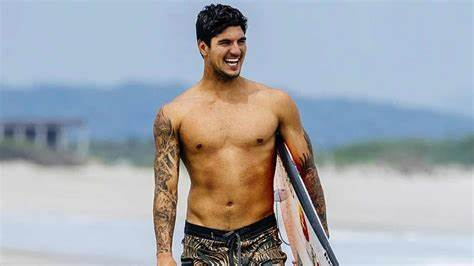 Gabriel Medina Net Worth, Income, Salary, Earnings, Biography, How much money make?
