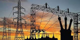 electricity supply to Delhi