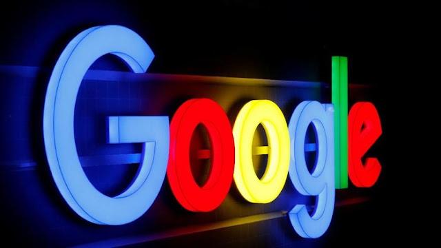 Google Akan Aktifkan 2FA Otomatis Untuk 150 Juta Pengguna