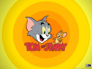 صور خلفيات توم وجيري